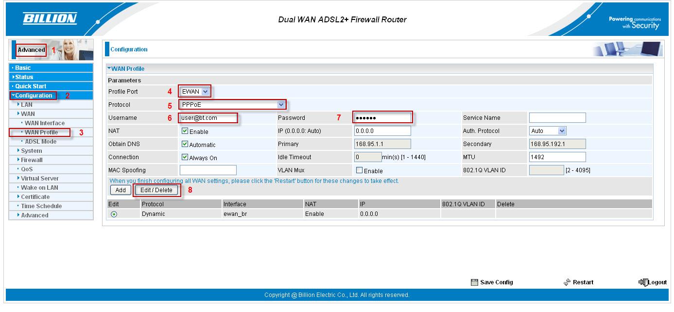 Index Of Help Files 7800x Bt Home Hub 5 Wiring Diagram